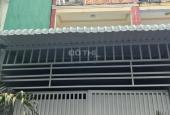 Bán gấp nhà 2 lầu đường Lâm Văn Bền, Phường Tân Kiểng, Quận 7