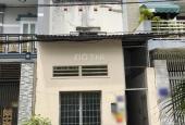 Bán gấp dãy trọ hẻm 502 đường Huỳnh Tấn Phát, phường Bình Thuận, Quận 7