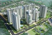 Cho Thuê Căn Hộ 115m2 - Chánh Hưng Giai Việt Quận 8. Giá 11tr