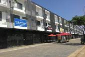 Thông tin mới nhất dự án Marina Complex Đà Nẵng bất ngờ, giá cực hot