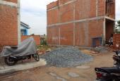Bán đất khu dân cư hiện hữu Quốc Lộ 13 - Hiệp Bình Phước, DT 64m2(4x16m) giá 2.65 tỷ
