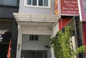 Cho thuê nhà MT đường Lê Hồng Phong, P12, Q10, gần công viên Hồ Kỳ Hòa