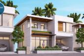 Đất nền xây biệt thự biển Sentosa Villa, giá rẻ, view biển CL 400 tr