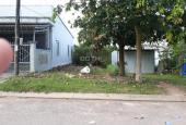 Bán đất tại đường 30/4, Phú Quốc, Kiên Giang, đầu tư sinh lời, DT: 132m2, giá: 1.9 tỷ, 090285606