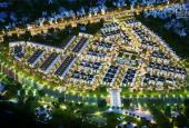 Chính thức mở bán khu đô thị Bella Villa ngay trung tâm Đức Hòa, Long An, thanh toán trước chỉ 30%