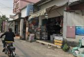 Bán đất mặt tiền đường số 3, cạnh Kha Vạn Cân, gần cầu vượt Linh Xuân, phường Linh Trung, Thủ Đức