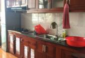 Cho thuê căn hộ F5 Trung Kính, giá cho thuê 8,5 triệu/tháng