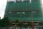 Cho thuê mặt bằng tầng 1 tòa nhà Handi Resco Lê Văn Lương, Thanh Xuân, Hà Nội, LH 0943726639