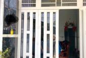 Hot, bán nhà riêng giá rẻ nhất hẻm 1716 Huỳnh Tấn Phát, diện tích CN 70m2, giá 1.9 tỷ