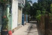 Bán nhà đường Tăng Nhơn Phú, quận 9 3,5 tỷ/100m2