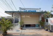 Bán nhà riêng tại đường Quốc Lộ 20, Xã Phú Cường, Định Quán, Đồng Nai DT 195m2. LH 0938237229