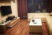 Cần cho thuê gấp căn hộ tại CC cao cấp Starcity Lê Văn Lương, 115m2 3PN full đồ (ảnh thật)