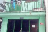 Bán nhà 1 lầu đường Huỳnh Tấn Phát, phường Bình Thuận, Quận 7 (Hẻm 308)