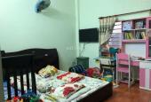Cần cho thuê nhà nguyên căn hẻm 710 Huỳnh Tấn Phát, Q7, 5x12m, 3 lầu, giá thuê 9 triệu/ tháng