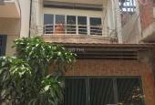 Bán gấp nhà 1 lầu đường Huỳnh Tấn Phát, phường Bình Thuận, Quận 7 (Hẻm 502)