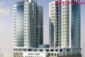 Cho thuê văn phòng tòa nhà Comatce Tower, 61 Ngụy Như Kon Tum, Thanh Xuân, HN, lh 0943726639