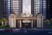 Bán căn hộ cao cấp Sunshine City ưu đãi lên tới 320 tr và hơn thế nữa