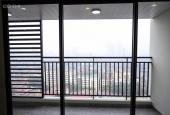 Tôi cần bán gấp căn hộ 2PN 15 - 02, diện tích 87m2 dự án Phú Mỹ Complex N04T1