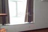 Chung cư Giai Việt, quận 8, 3pn, 2wc, nội thất đầy đủ, vô ở ngay, giá tốt