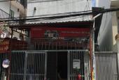 Bán nhà cấp 4 HXH 10m đường Phạm Văn Bạch, P. 12 - Gò Vấp, DT 5x19.5m, giá 6.7 tỷ, LH: 0974.753.378