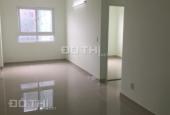 Cho thuê căn hộ Giai Việt, nội thất đầy đủ, 3pn, 2wc, giá hot chỉ 12,5 tr/tháng