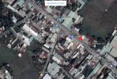 CC cần tiền bán nhà MT tại đường Phan Văn Hớn, Hóc Môn, DT: 240m2, giá: 8 tỷ, 0901442422