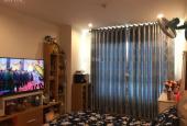 Cần bán căn Harmona 2PN, 81m2 full nội thất cao cấp, có sổ hổng