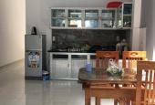 Cho thuê nhà nguyên căn 3 tầng đường An Nhơn 11, quận Sơn Trà
