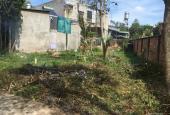 Bán đất hẻm Lê Hồng Phong, giá bao rẻ nhất khu vực