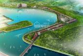 KDT Ven Sông Tắc dự án view sông trung tâm thành phố Nha Trang, chỉ với 20 tr/m2