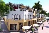 Đất nền nhà phố liền Diamond City, An Giang chỉ từ 300tr sở hữu ngay vị trí đẹp