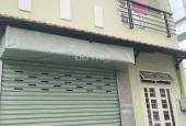 Bán nhà nhỏ xinh hẻm 30 đường Lâm Văn Bền, phường Tân Kiểng, Quận 7
