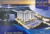 Hot! Tặng 1 chỉ vàng, đặt chỗ block đẹp 3 view sông Saigon Riverside Q7 CK 3 - 18%. LH 0902393456
