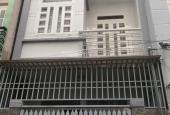 Tôi chủ nhà cần tiền bán nhanh căn nhà HXH đường Số 30, Linh Đông, Thủ Đức, 3,5 tỷ. 0908 92 44 07