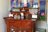 Nhà giá rẻ quận 6, đường An Dương Vương, 490/1, P10, Q6