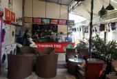 Cho thuê KTX giá rẻ 550 nghìn/người/th tại 142/46 Nguyễn Thị Thập, P. Bình Thuận, Q7