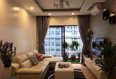 Cần cho thuê căn hộ tại N05 tòa 25T2 dự án Trung Hòa - Nhân Chính. 162m2, 3PN, nội thất đầy đủ
