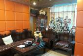 Mặt phố Nghĩa Dũng, Ba Đình, 47m2, kinh doanh sầm uất, 160 triệu/1m2