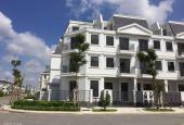 Bán nhà biệt thự, liền kề tại dự án khu đô thị Lakeview City, Quận 2, Hồ Chí Minh, diện tích 96m2