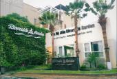 Cho thuê sàn thương mại Quận Thanh Xuân - Riverside Garden 349 Vũ Tông Phan