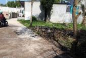Bán đất giá rẻ hẻm 99 Lê Hồng Phong, Phú Lợi, Thủ Dầu Một