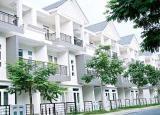 Thật dễ dàng sở hữu 1 căn nhà 1 trệt, 1 lầu, phường 6, TT thành phố Tân An, chỉ 569 triệu