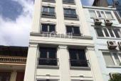 Cho thuê Tòa Phố Hội Vũ nhà làm khách sạn,căn hộ dịch vụ Lưu tin