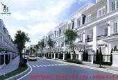 Bán nhà biệt thự, liền kề tại Phường Hưng Phúc, Vinh, Nghệ An, diện tích 112 m2