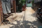 Bán dãy trọ HXH 200/21 đường Lê Văn Việt, quận 9, 2.7 tỷ/61m2