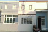 Bán nhà gần bến xe Rạch Sỏi Kiên Giang