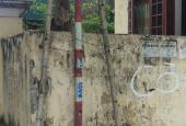 Bán nhanh lô đất hướng Đông Nam 89.1m2, giá 5.4tr/m2 khu vực Tiền Phong. Ngõ to