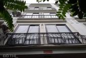 Cho thuê căn hộ tại chung cư Mỹ Đình Plaza 2 - 81.3m2, 02 phòng ngủ, 02 wc, nội thất đầy đủ ở ngay
