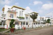 Chính chủ sang nhượng lại nhà phố Melosa Khang Điền - Sổ hồng riêng 5x23m. Liên hệ 098 266 7473