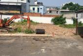 Bán đất hẻm xe hơi đường 9, Trường Thọ, Thủ Đức